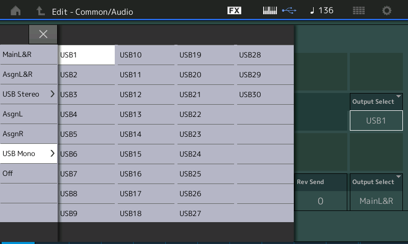 https://www.moessieurs.com/images/Common_audio-in-mixing-19.png